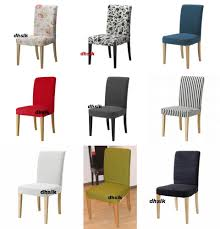 dining parsons chairs ikea dining room chair slipcovers ikea