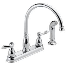 black friday home depot rockland maine windemere bathroom collection delta faucet