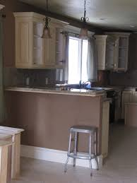 Dark Stained Kitchen Cabinets Cabinet Staining Kitchen Cabinets Without Sanding How To Stain