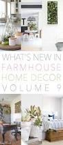 2088 best farmhouse decor images on pinterest farmhouse style