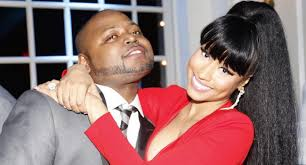 Nicki Minaj     s brother     s DNA reportedly matches semen found on        StreetRequest com