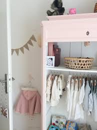 armoire vintage enfant armoire vintage chambre cool armoire penderie chambre a coucher