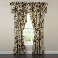 Jcpenney Dining Room Curtain Elegant Interior Home Decorating Ideas With Jcpenney