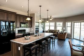 Hgtv Smart Home 2013 Floor Plan The Basics Of Kitchen Design Robinson Plans