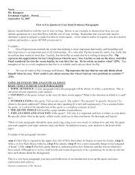 Sat Essay Example Bank Sat Essay Examples Essay Writing Format For High Students