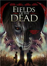 Ver Pelicula Fields of the Dead