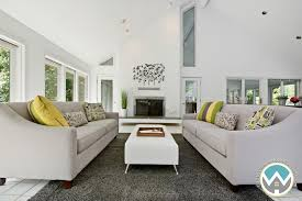 delaware home staging wheeler home concepts