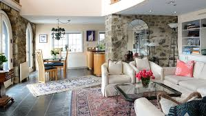 homes for sale in new york and connecticut the new york times
