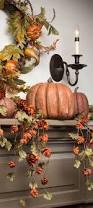 halloween cheap party ideas 100 vintage halloween party ideas creative handmade indoor
