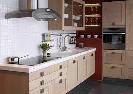 Narrow Kitchen Storage Cabinet by Fresh Small Kitchen Storage Cabinet Small Kitchen Design Ideas
