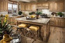 Home Design Shows On Hgtv Top Show Home Trends