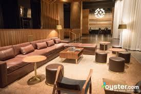 Vdara Panoramic Suite Floor Plan Vdara Hotel U0026 Spa Las Vegas Oyster Com Review U0026 Photos