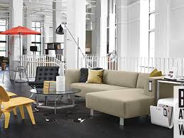 atlanta modern furniture stores the 10 best design and furniture stores in atlanta