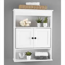 cabinet only wall hung mm youtube duo white oak timber wood