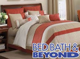 Bed Bath Beyond Bed Bath U0026 Beyond Merchandise For The Home Patriot Place