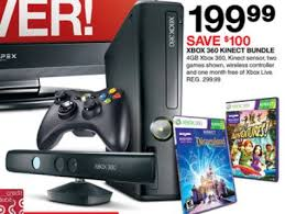 best black friday deals xbox console and kinect target u0027s best deals from the black friday ad starts thanksgiving