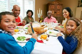 what does canadian thanksgiving celebrate callilope nigerians u0027be like u0027