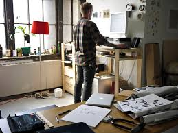 there u0027s not much evidence that standing desks benefit your health