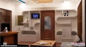 100 home interior design kerala style ultra modern home
