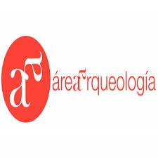 Faculdade Arqueologia Gratuita, Curso Arqueologo Grátis