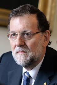Elezioni generali in Spagna del 2015
