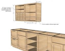 howdens kitchen cabinet depth u2013 marryhouse