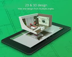 planner 5d home u0026 interior design creator 1 12 13 apk download