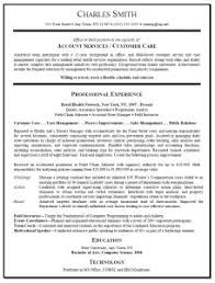 Usajobs Example Resume by Examples Of Resumes Resume Format Usa Jobs Letter To Insurance