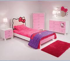 cute hello kitty bedroom furniture set style decoration home image of badcock furniture hello kitty bedroom set uk