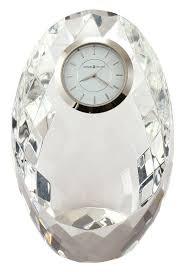223 best howard miller clocks u0026 curio u0027s images on pinterest
