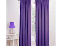 decoration living room awesome window curtains designs with