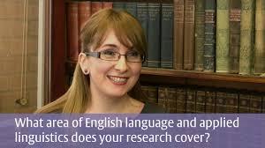 Research Proposal Methoo