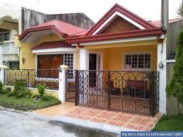 3 bedroom bungalow house plans philippines memsaheb net