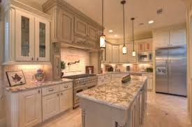 our 55 favorite white kitchens hgtv classic kitchen island white