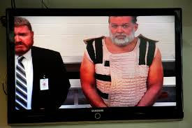 For Robert Dear  Religion and Rage Before Planned Parenthood     The New York Times For Robert Dear  Religion and Rage Before Planned Parenthood Attack