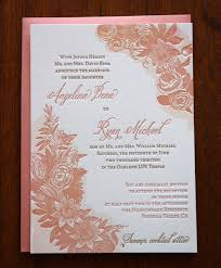 Wedding Invitation Card Making Top Compilation Of Wedding Invitation Printing 2017 Thewhipper Com