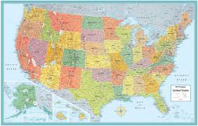 Big Map Of The United States by Iowa State Usa Vector Map Isolated Stock Vector 309561854 Free