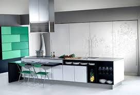 free virtual kitchen designer kitchen remodeling miacir