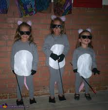 halloween costumes websites for kids 54 cute creepy and clever halloween costumes for siblings