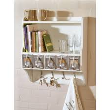 spectacular kitchen shelving units home decorations