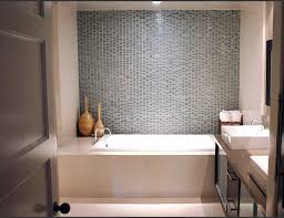 modern minimalist japanese style includes floor small bathroom modern minimalist japanese style includes floor small bathroom decorating ideas hgtv small black and gold bathroom