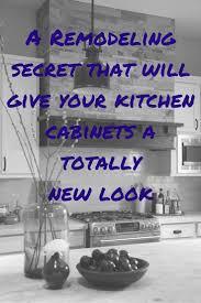 32 best kitchen design info images on pinterest kitchen