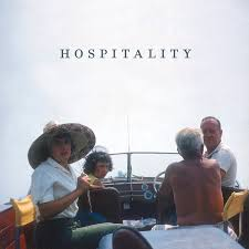LITERATURE REVIEW The hospitality and tourism   RETAILING   MKA     Common Pitfalls in the Literature Review In an article by McKercher et al