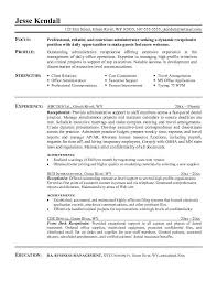 Resumes For Jobs Examples by Best 20 Sample Resume Ideas On Pinterest Sample Resume