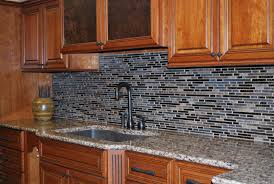 Ceramic Kitchen Backsplash Kitchen Design Wonderful Mosaic Kitchen Backsplashes Stainless
