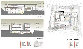 Massive House Plans by Modern Home Plan U2013 Modern House
