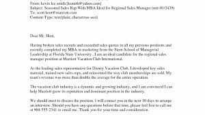 Medical Sales Rep Cover Letter by Unique State Representative Sample Resume Resume Sample
