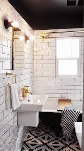bathroom bathroom mirror ideas log cabin bathroom ideas bathroom