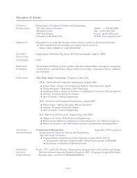 Sample Of A Cv Cover Letter Resume Letter Sample Volumetrics Co     Kabylepro