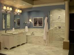 carrara marble bathroom designs big help for small bathrooms